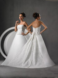 Dry cleaning laundering conforter cleaning alterations for Wedding dress rentals orlando fl
